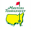 US Masters 2020, Augusta National Golf Club