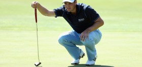 Volvo World Match Play Championship - Martin Kaymer