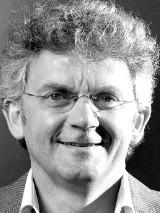 Dr. Lorenz Gräf