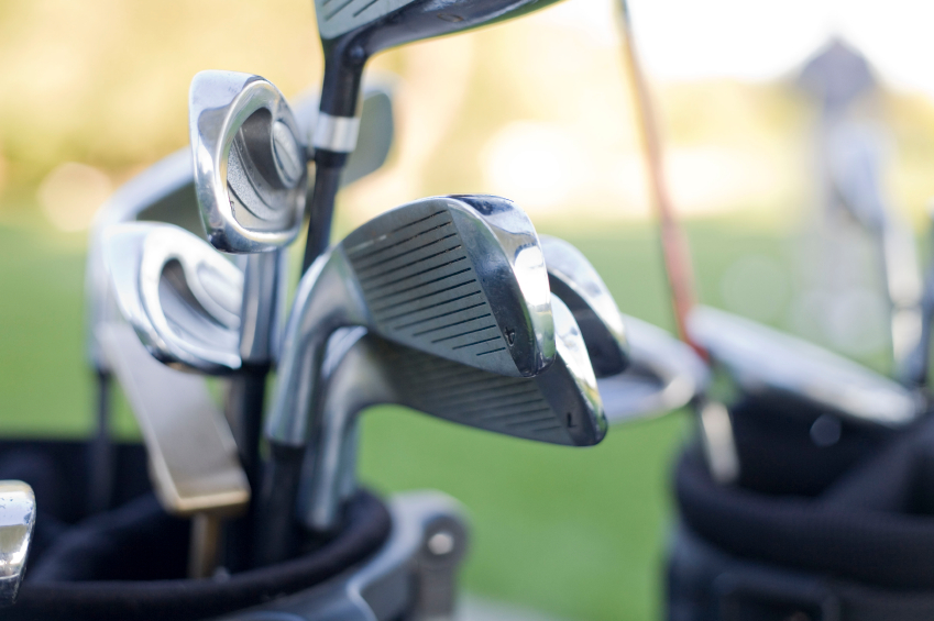 Hohe Preisdiskrepanz bei Golfgepäckgebühren