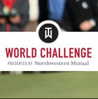 World Challenge presented by Northwestern Mutual