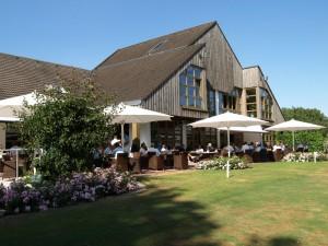 golf-club-auf-der-wendlohe-ev_030119_full