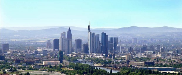 frankfurt-skyline_large