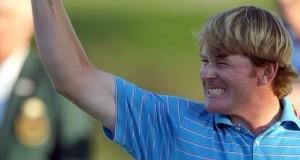 Brandt_Snedeker-GolfPost