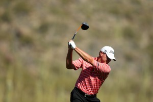 Steve_Stricker-Golf_Post