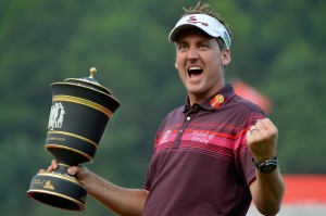 Ian_Poulter-WGC-Golf_Post