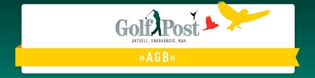 Golfpost_AGB