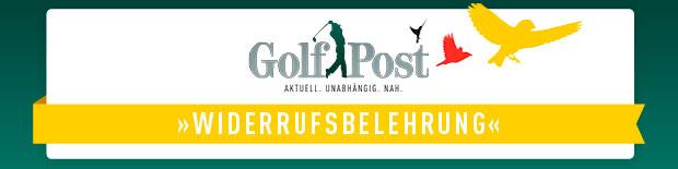 Golfpost_widerrufsbelehrung