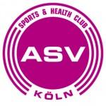 ASV Köln Golf Fitness