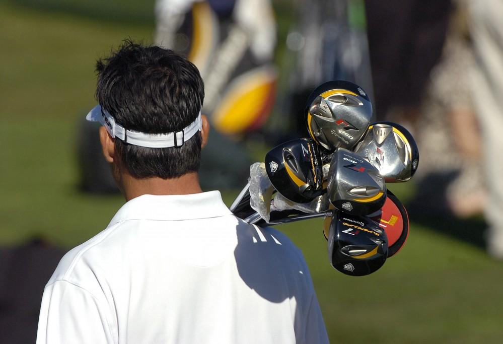 Golf Entfernungsmesser Funktionsweise : Taylormade golf die nr in der welt golfschläger