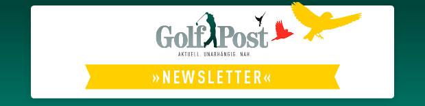 Golfpost_Newsletter