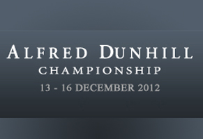 alfred_dunhill_logo