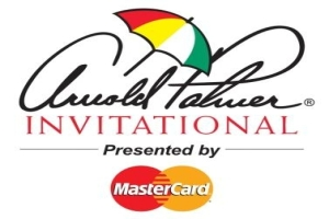 Arnold Palmer Invitational 2013