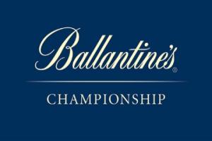 ballantine-s-championship-logo
