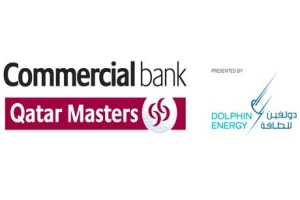 commercial-bank-qatar-masters-logo