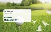 golf-post-mediadaten-2017