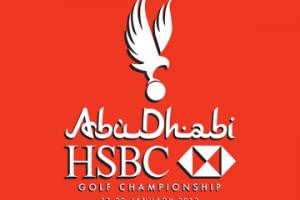 golfpost_abu-dhabi-hsbc-golf-championship