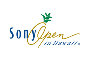 golfpost_Sony-Open-in-Hawaii-logo