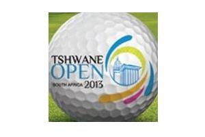 golfpost_TshwaneOpen