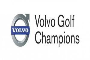 golfpost_volvo-golf-champions-logo2