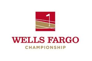 golfpost_wells-fargo-championship-2013