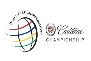 golfpost_wgc-cadillac-championship
