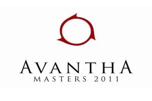 Logo_Avantha_Masters_2011