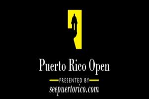 puerto_rico_open logo
