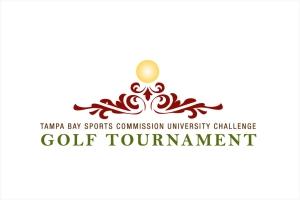 TBSC-golf-logo