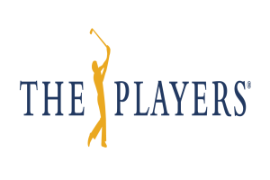 THE-PLAYERS-logo3