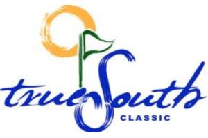 True South Classic logo