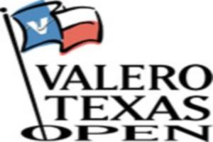 Valero-Texas-Open_logo