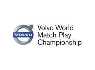 world_match_play_logo