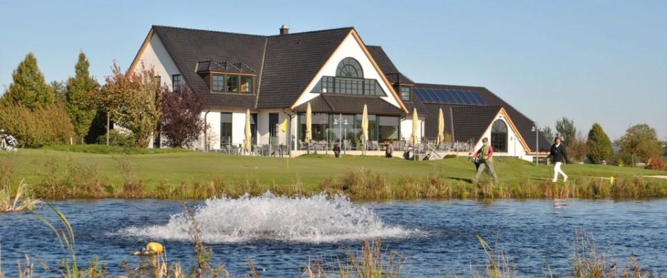 Golfclub Hahn Düsseltal - Golf Post