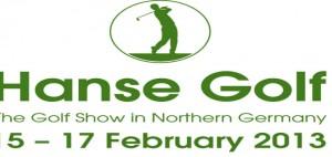 Die Hanse Golf ist die größte Publikumsmesse für Golfer im Norden. (Foto: Hanse Golf)