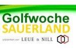 Golfwoche Sauerland
