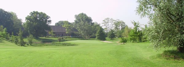 Golfanlage Duvenhof