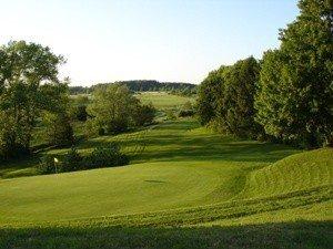 Der Golf-Club Unna-Fröndenberg ist Austragsort der Golfwoche Sauerland (Foto: Golfwoche Sauerland)