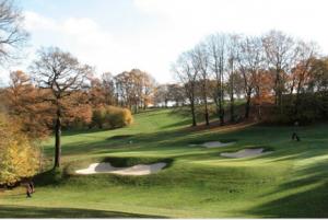 Golf-Club Bergisch Land Wuppertal