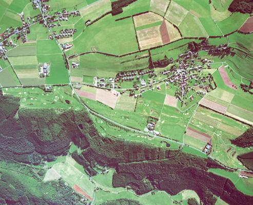 Kyllburg Waldeifel