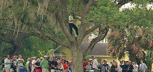 Sergio Garcia - Golf Post