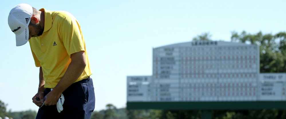 Golf richtig zählen ist keine Wissenschaft. Die richtige Zählweise ist einfach und leicht verständlich.