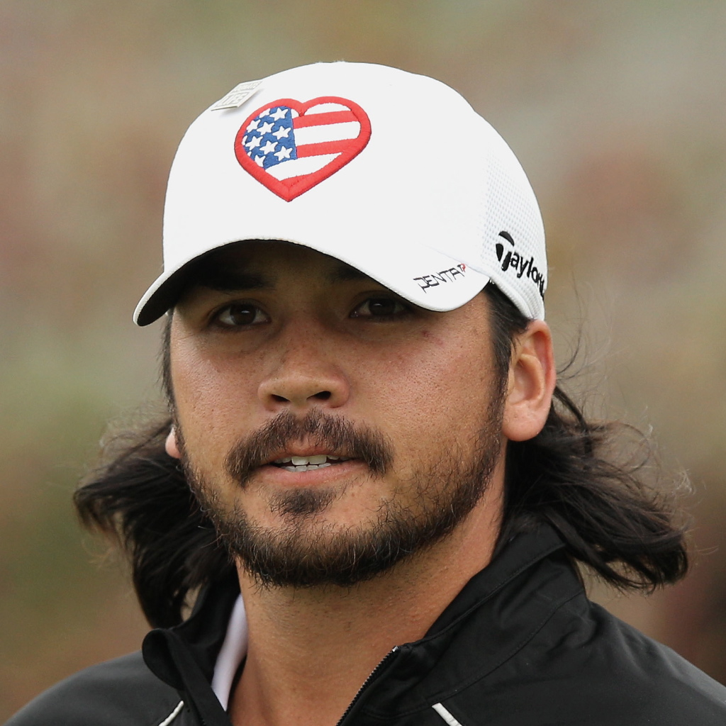 jason day - HD 2048×1280