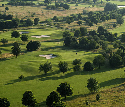 Golfclub Tuniberg