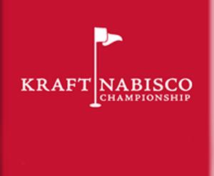 Kraft Nabisco Championship