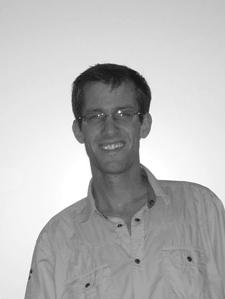 Lars Kretzschmar