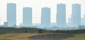 20130503_ChinaGolfland