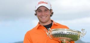 20130520-GolfPost-peter-Uihlein-Madeira-Open