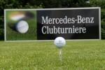 Mercedes-Benz Clubturnier