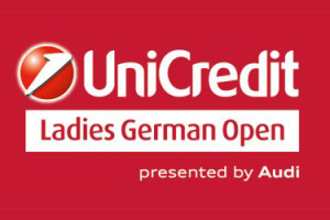 Ladies German Open